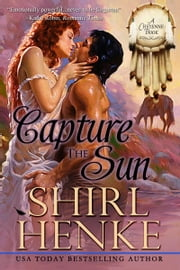 Capture the Sun ebook by shirl henke