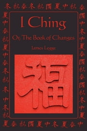 I Ching ebook by Unknown