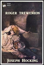 Roger Trewenion ebook by Joseph Hocking