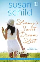 Linny's Sweet Dream List ebook by Susan Schild