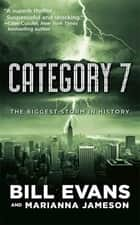 Category 7 eBook by Bill Evans, Marianna Jameson