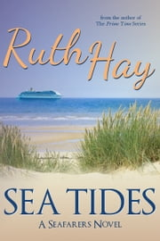 Sea Tides ebook by Ruth Hay