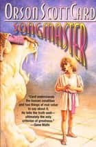 Songmaster ebook by Orson Scott Card