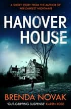 Hanover House - (Evelyn Talbot series, Book 0.5) ebook by Brenda Novak
