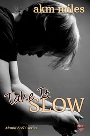 Take It SLOW ebook by AKM Miles