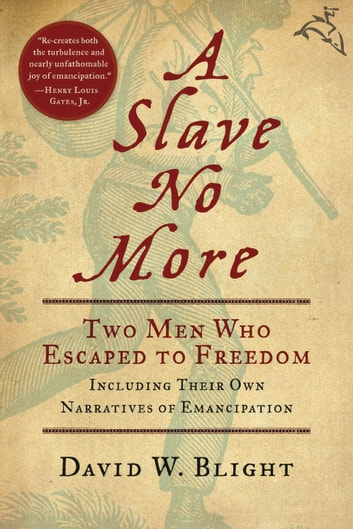 slaves no more essay In attempting an essay upon this subject, we can gather but little aid from the long historical record which we have of the institution for although we learn that slaves were nearly always employed in labor, we yet see no account of how they were clothed, or fed, or find any data of comparative results of different modes of treatment, or labor.