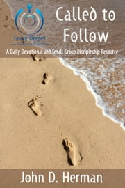 Called to Follow ebook by John D. Herman