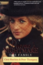 Diana's Nightmare - The Family ebook by Chris Hutchins