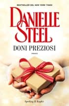 Doni preziosi ebook by Danielle Steel