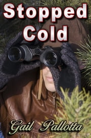 Stopped Cold ebook by Gail Pallotta