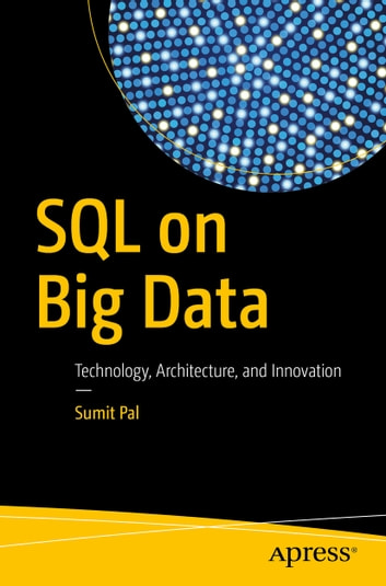 Big Data Ebook