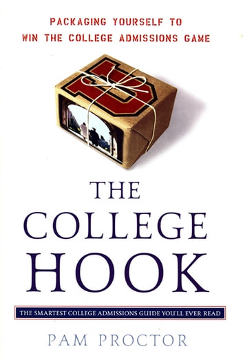 How To Win At College Ebook