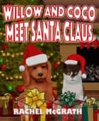 Willow and Coco meet Santa Claus ebook by Rachel McGrath