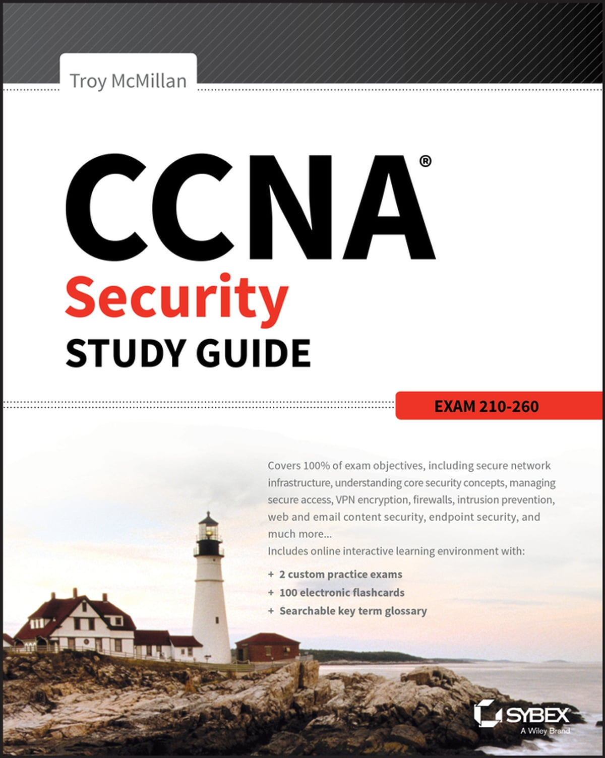 ccna security pdf free ebook download