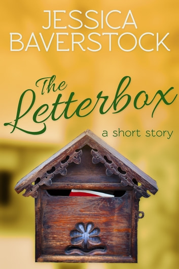 The Letterbox - A Short Story ebook by Jessica Baverstock