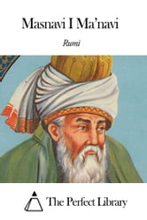 Masnavi I Ma'navi ebook by Rumi