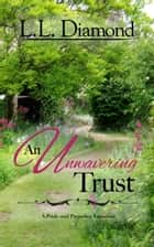 An Unwavering Trust ebook by LL Diamond
