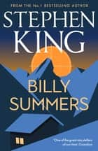 Billy Summers ebook by Stephen King