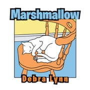 Marshmallow ebook by Debra Lynn