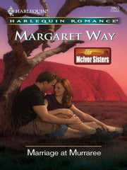 Marriage at Murraree ebook by Margaret Way