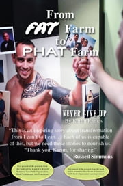 From FAT Farm To PHAT Farm ebook by Karim Ramos