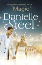 Magic ebook by Danielle Steel