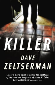 Killer ebook by Dave Zeltserman