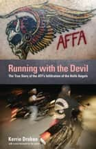 Running with the Devil ebook by Kerrie Droban