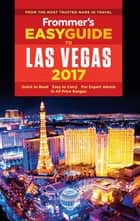 Frommer's EasyGuide to Las Vegas 2017 ebook by Grace Bascos