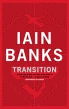 Transition ebook by Iain Banks