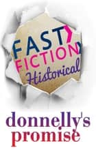 Donnelly's Promise ebook by