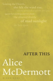 After This ebook by Alice McDermott