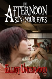 The Afternoon Sun in Your Eyes ebook by Elliot Underwood