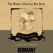 Germany audiobook by Ralph Raico, Pat Childs