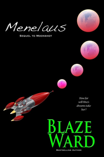 Menelaus ebook by Blaze Ward
