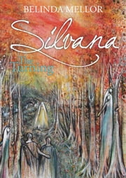 Silvana The Turning ebook by Belinda Mellor