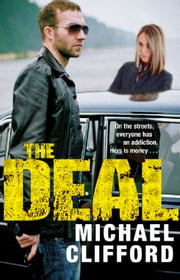 The Deal ebook by Michael Clifford