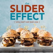 The Slider Effect - You Can't Eat Just One! ebook by Jonathan Melendez