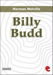 Billy Budd, Marinaio (Billy Budd, Sailor) eBook by Herman Melville
