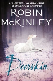 Deerskin ebook by Robin McKinley