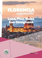 Florencia responsable ebook by Jordi Bastart