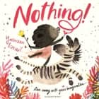 Nothing! ebook by Yasmeen Ismail, Yasmeen Ismail
