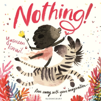 Nothing! ebook by Yasmeen Ismail