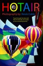 Hot Air ebook by Kevin Cable