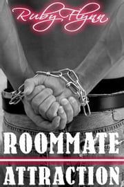 Roommate Attraction ebook by Ruby Flynn