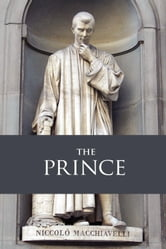 The Prince ebook by Machiavelli, Niccolo