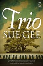 Trio ebook by Sue Gee