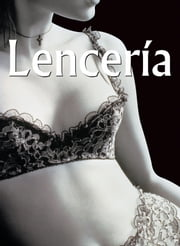 Lencería ebook by Klaus Carl
