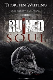 Ruined Soul ebook by Thorsten Weitling