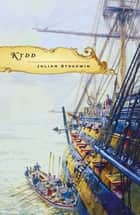 Kydd ebook by Julian Stockwin